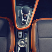 2020-Renault-Captur-35