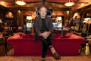 Hans-Zimmer-joins-BMW-Iconic-Sounds-Electric-8
