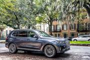 2020-BMW-X7-106