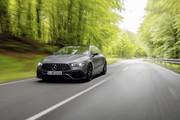 2020-Mercedes-AMG-CLA-45-4-MATIC-Shooting-Brake-2
