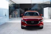 2020-Mazda-CX-30-7
