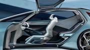 Lexus-LF-30-Electrified-Concept-18