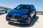 2020-Mercedes-AMG-GLC-43-4-MATIC-coupe-SUV-35