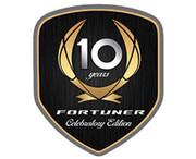 2019-Toyota-Fortuner-TRD-Celebratory-Edition-12