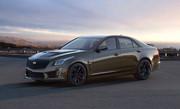2019-Cadillac-ATS-V-CTS-V-Pedestal-Edition-5