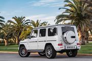 2019-Mercedes-AMG-G-63-19