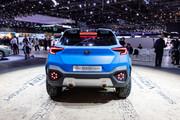 Subaru-Viziv-Adrenaline-Concept-2