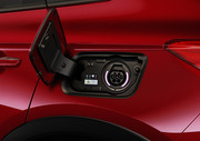 Opel-Grandland-X-Plug-in-Hybrid-10