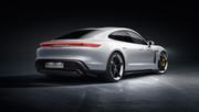 Porsche-Taycan-gets-32-000-applications-15
