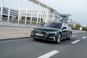 Audi-A8-L-60-TFSI-e-quattro-12