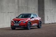 2020-Nissan-Juke-31