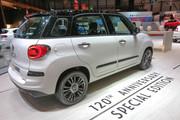 Fiat-500-500-X-500-L-120th-8