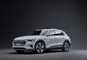 Audi-e-tron-50-12