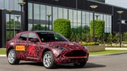 2020-Aston-Martin-DBX-5