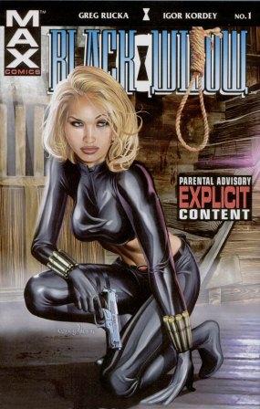 black widow max