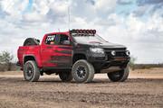 2021-Chevrolet-Colorado-5