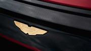 2020-Aston-Martin-DBS-GT-Zagato-16