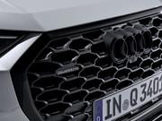 2020-Audi-Q3-Sportback-30