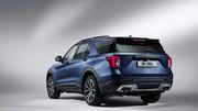 2020-Ford-Explorer-Plug-In-Hybrid-2