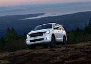 2020-Toyota-Sequoia-TRD-Pro-2