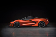 2020-Chevrolet-Corvette-Stingray-convertible-10