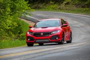 2019-Honda-Civic-Type-R-and-Civic-Hatchback-19