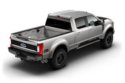 Ford-Super-Duty-by-Roush-2