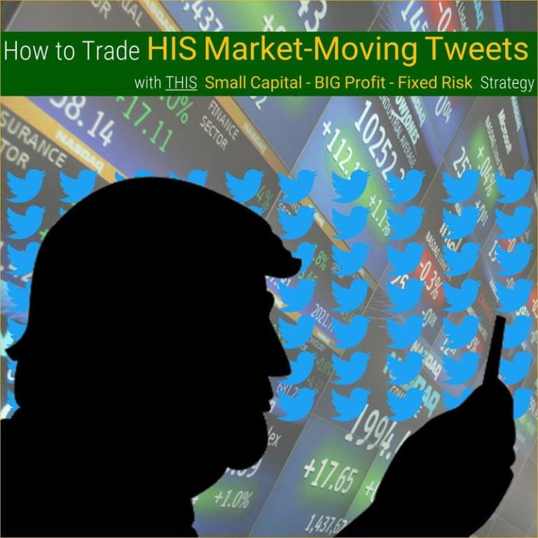 19 November 2019 – [LIVE Webinar @ TRT.sg]  How to Trade HIS Market-Moving Tweets – v.02