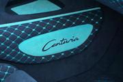 Bugatti-Chiron-Mansory-Centuria-12