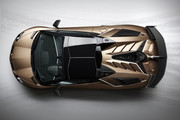 Lamborghini-Aventador-SVJ-Roadster-19
