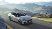 2020-Audi-A5-Audi-S5-48