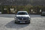 2019-Renault-Talisman-S-Edition-12