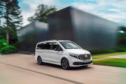 2020-Mercedes-Benz-EQV-16