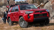 2020-Toyota-4-Runner-Venture-Edition-1