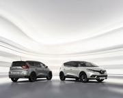 2019-Renault-Scenic-Grand-Scenic-Black-Edition-5