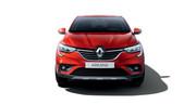Renault-Arkana-11