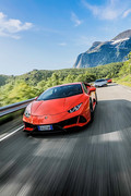 Lamborghini-Huracan-Evo-expedition-50