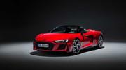 Audi-R8-V10-RWD-Audi-R8-LMS-GT4-24