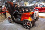 SEAT-Minimo-Concept-5