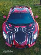 Lamborghini-Aventador-Spiderghini-wrap-10