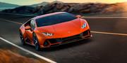 2020-Lamborghini-Hurac-n-EVO-3