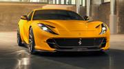 Ferrari-812-Superfast-by-Novitec-2