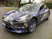 Tesla-Model-3-in-Star-Wars-wrap-1