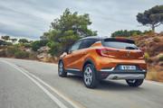 2020-Renault-Captur-65