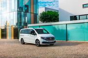2020-Mercedes-Benz-EQV-6