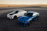 2020-Dodge-Charger-84