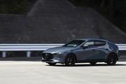 2019-Mazda3-11