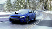 2020-Dodge-Charger-GT-AWD-5