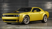 2020-Dodge-Challenger-50th-Anniversary-Edition-2