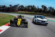 Renault-Megane-RS-Trophy-R-13